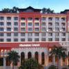 Sheraton Grand Pune Bund Garden Hotel