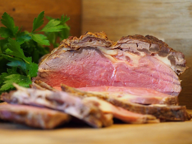 fillet-of-beef