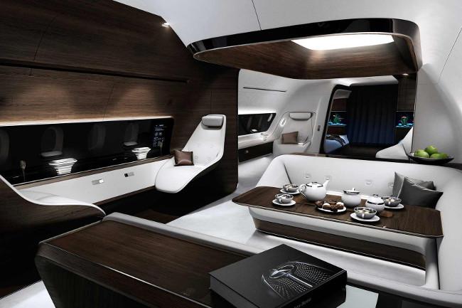 luxury-jet-1