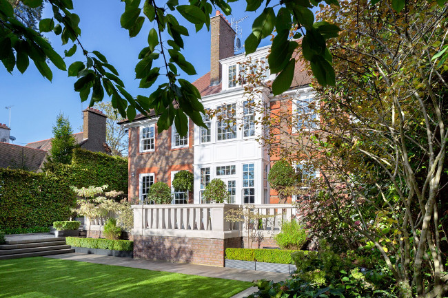 22Redington Road,Hampstead,6bedhouse-Soldfor£17.5million_preview