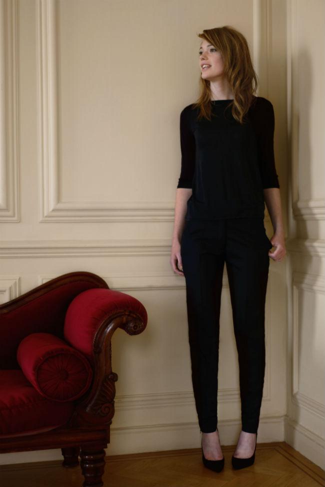 Costin-London-womenswear-fashion