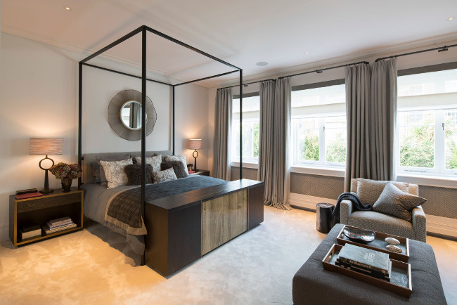 HamltonDrive,BedroomSuite_preview
