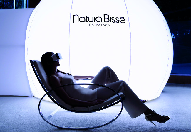NATURA BISSÉ_THE_MINDFUL_TOUCH_BUBBLE