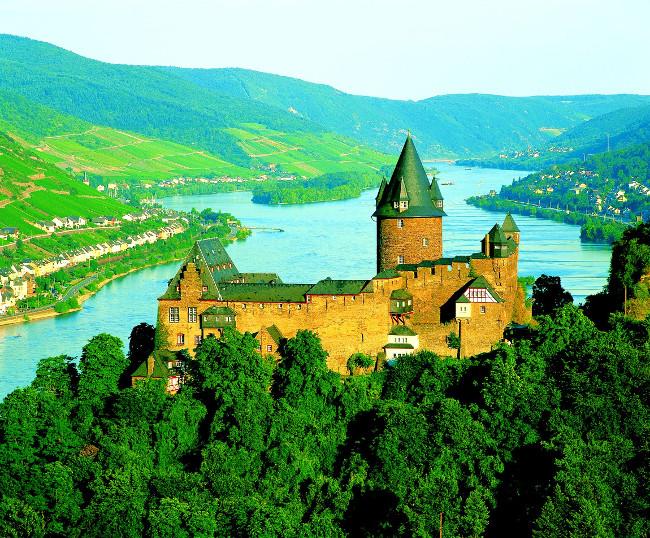 Rhine1