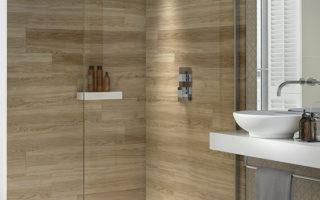 d6-wetroom-shower-screen
