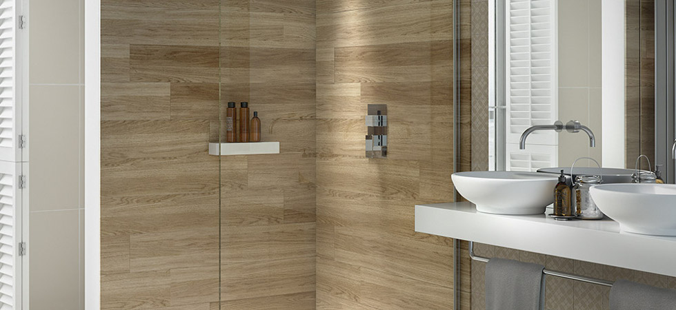 d6-wetroom-shower-screen