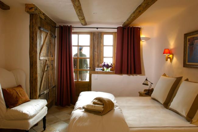 Rooms, Facilities, Sauna, Gym, Jacuzzi