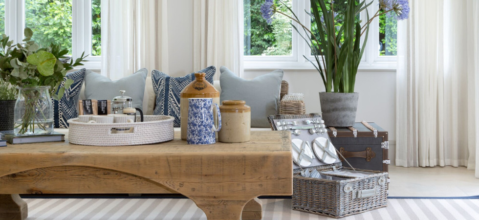 Eight top tips to perfecting your country home decor luxury lifestyle magazine