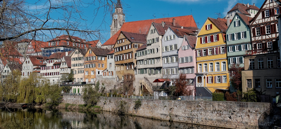 The Lure Of Baden Baden Visiting The German Spa Town Of Many Faces Luxury Lifestyle Magazine
