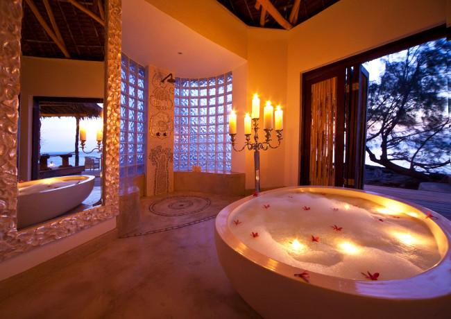 Azura Quilalea Villa Quilalea bathroom_preview