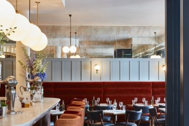 Copyright Soho Soho House High Road House Brasserie 201706 MM HR 03