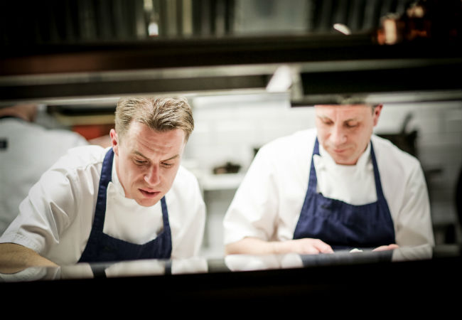 Tanner-Brothers-Kitchen-Kentish-Hare
