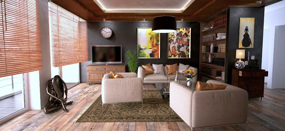 the top 10 hottest home and interior design trends for 2018 luxury rh luxurylifestylemag co uk interior design trends 2018 flooring interior design trends 2018 flooring