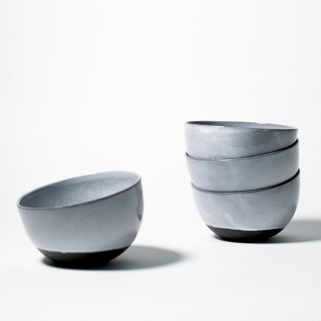 Nina+Co bowls