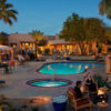 The Hermosa Inn Arizona