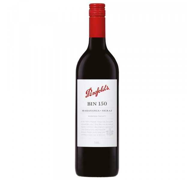 Top 10 Christmas red wines to enjoy