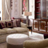 sutherland-suite