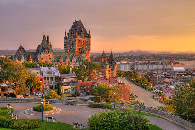 1) Visit Canada & New England in the Fall with Cunard_preview
