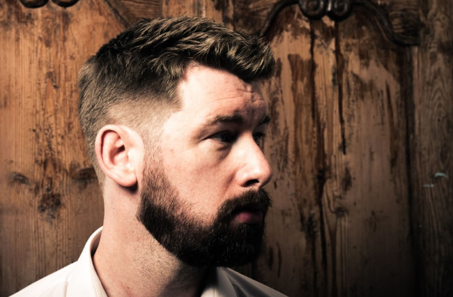 How to talk like a barber: An expert guide to barbershop jargon