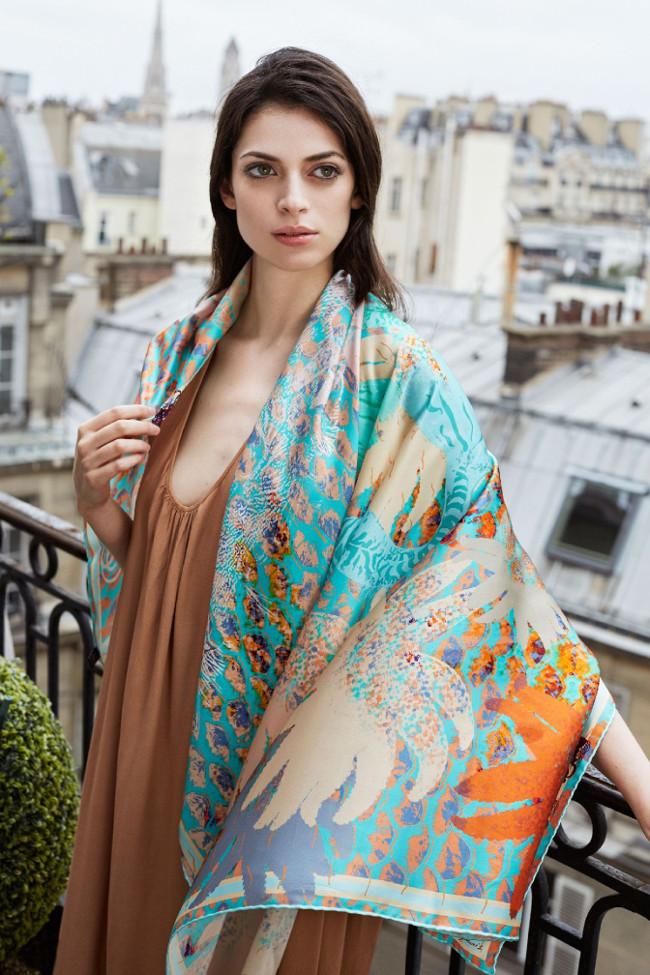 Irène Paris