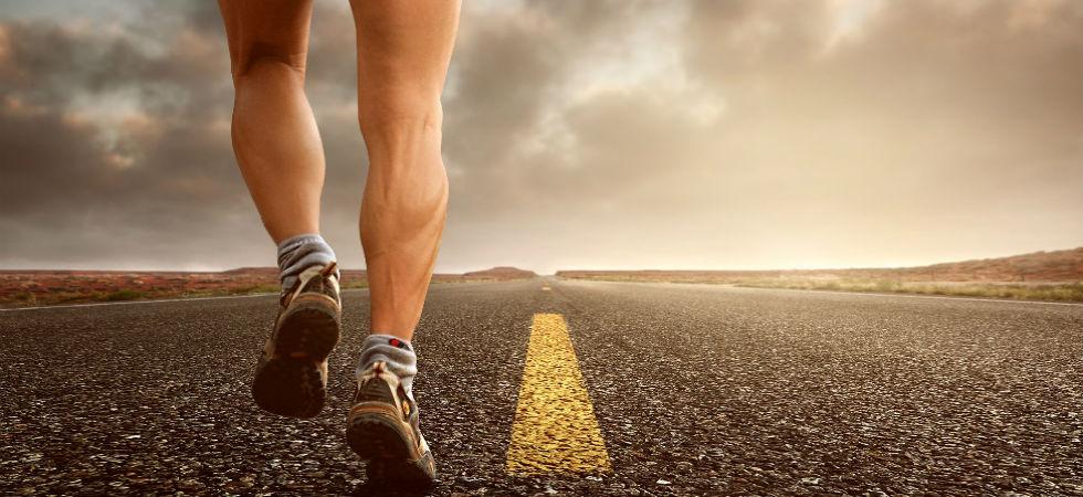 jogging-fitness-tracker