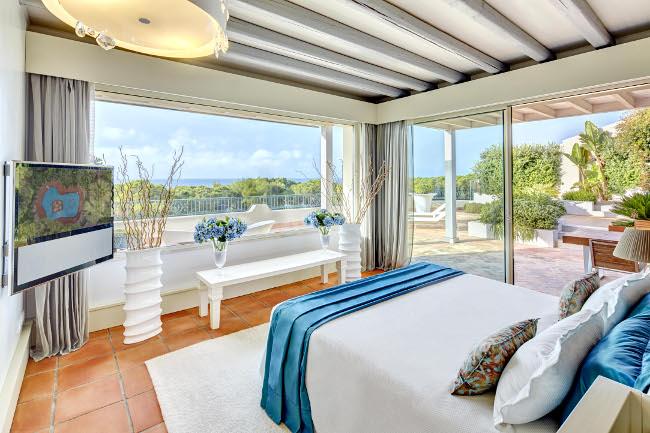 Hotel Castello Suite _ Forte Village