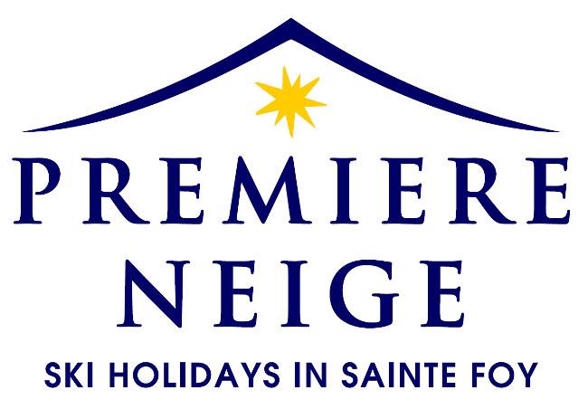 Premiere Neige Ltd