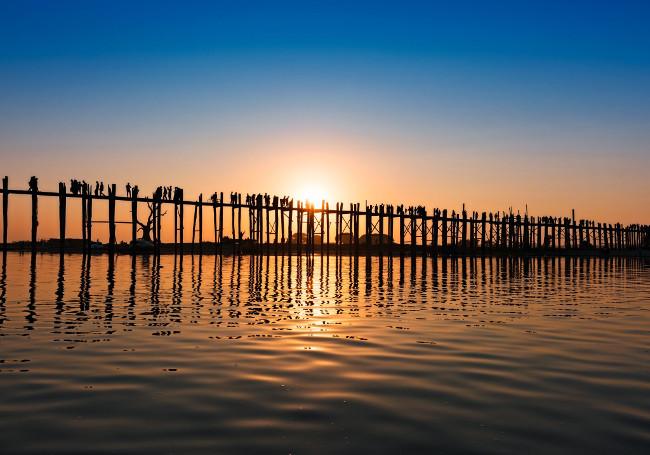 5) Discover the Hidden Wonders of Myanmar _preview