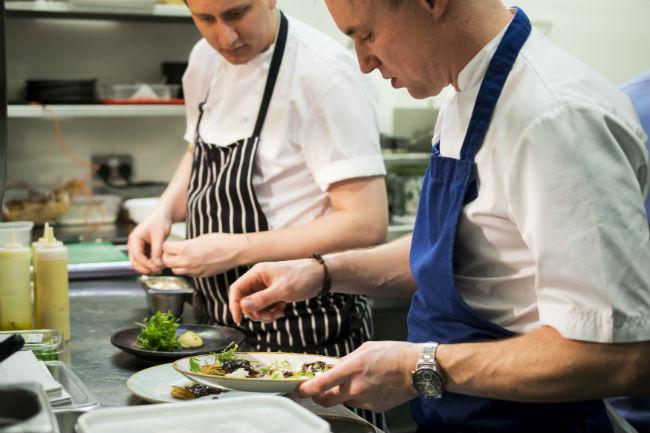 James-Tanner-Barbican-Kitchen