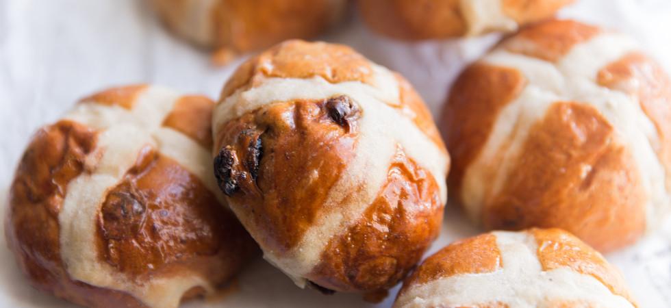 Bertinet Bakery-