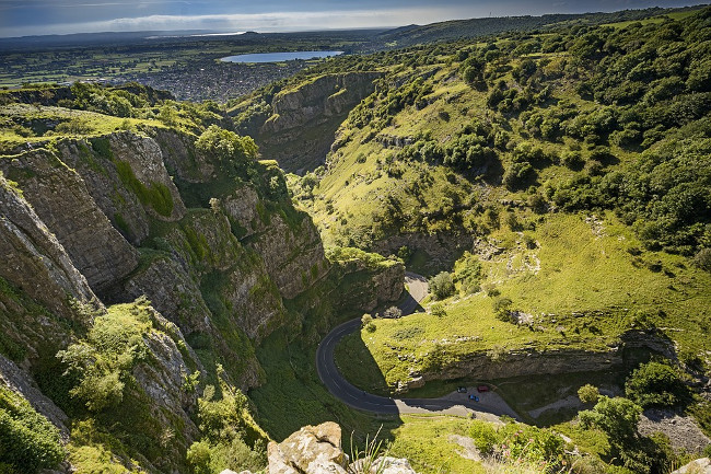 England-Natural-Valley-Gorge-Cheddar-Gorge-Valley-3032431