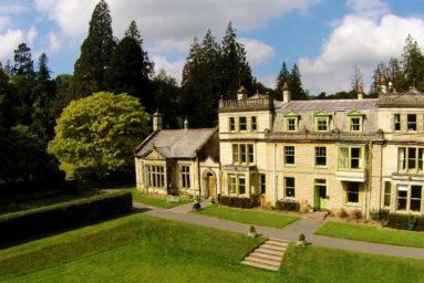 Holne-Park-House-Devon