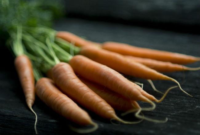 carrots-plat-based-vegan