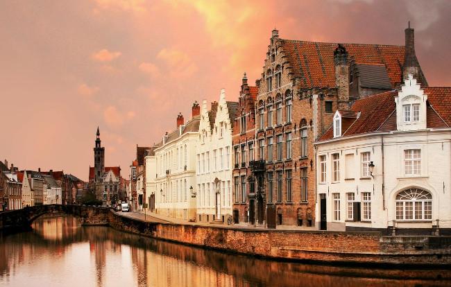 csm_Bruges__5__2a97349382