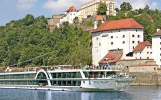 04 AMADEUS Brilliant Passau
