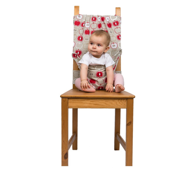 Apple crunch tall chair2a