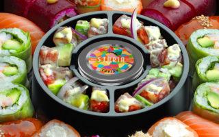 Box-autour-du-caviar-ouverte