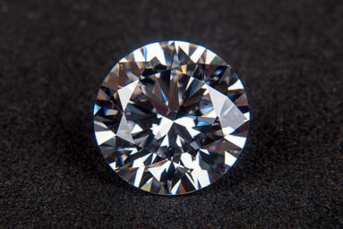 Diamond – Buying Guide