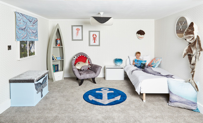 Full Whaley Good Nautical Bedroom_preview