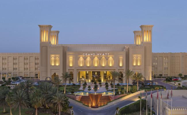 Hyatt-Grand-Doha-Exterior-Facade.jpeg