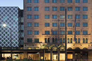 Mayfair-Hotel-exterior