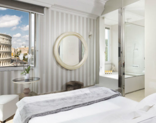 Hotel-Palazzo-Manfredi-Rome