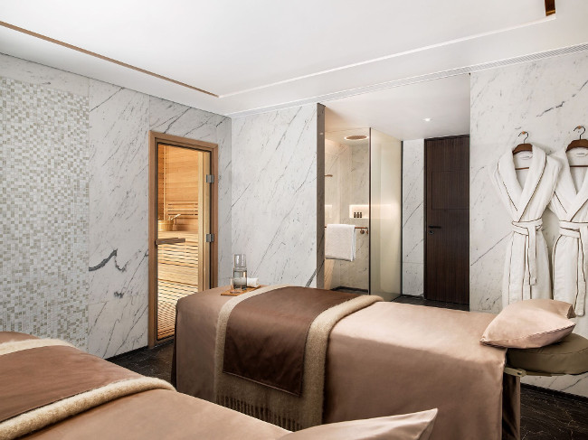 THE MURRAY - Wellness Elemi Suite - tn_preview