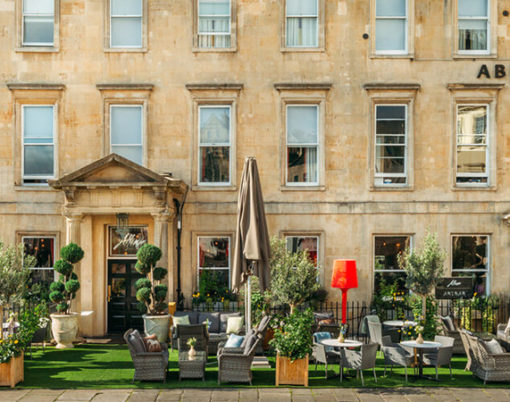 abbeyhotelbath-outside