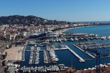 cannes-2176712_1920