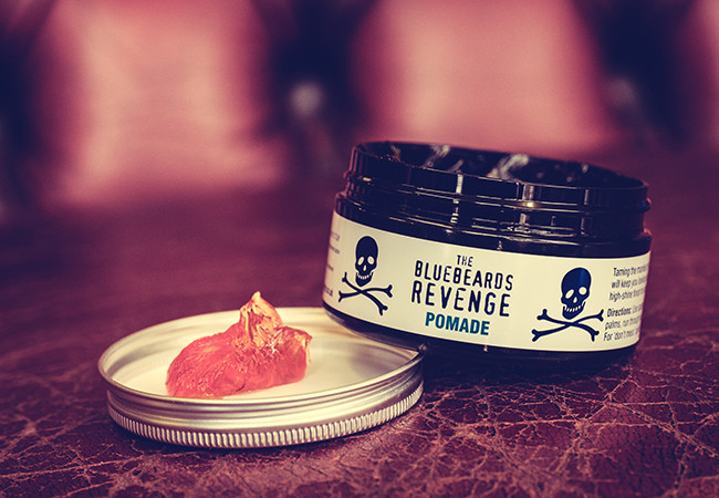 the-bluebeards-revenge-pomade-tub