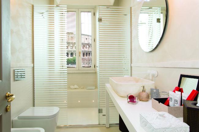 Master-bathroom-Palazzo-Manfredi