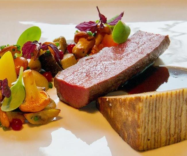 Gourmethotel-in-Tirol-Spa-Hotel-Jagdhof-Neustift-Stubaital