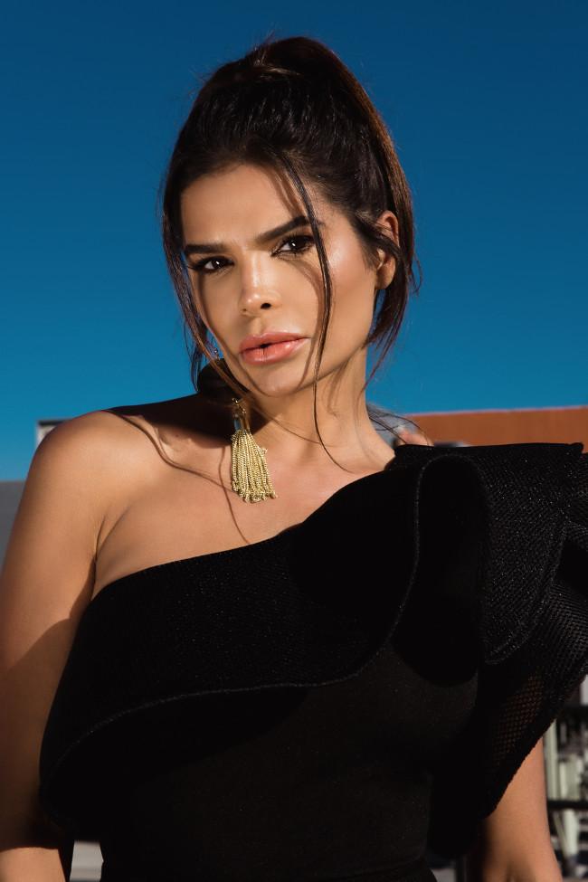 Victoria Barbara