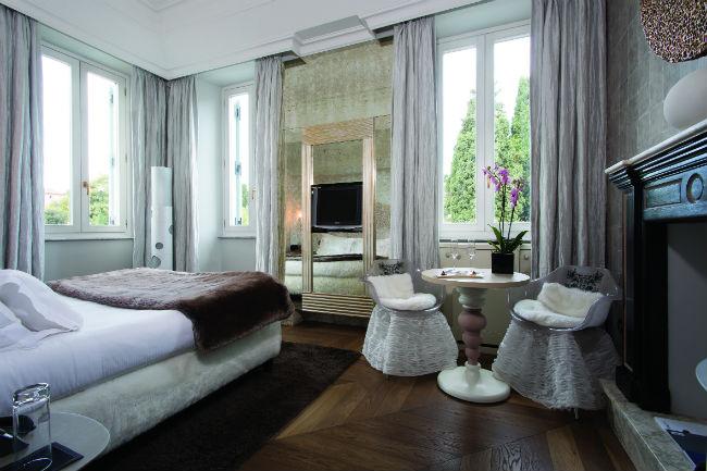 Master-bedroom-Hotel-Palazzo-Manfredi